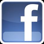 Facebook EminiMind