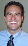 David Halsey