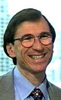 Jack D Schwager