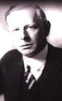 Jesse Livermore