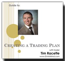 Trading-Plan