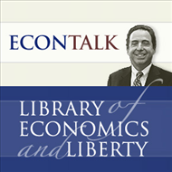 EconTalk