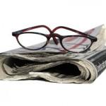 News Cycles
