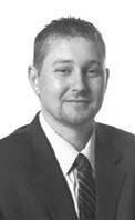 Jeff Kohler
