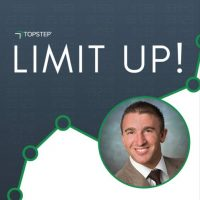 Limit Up Podcast