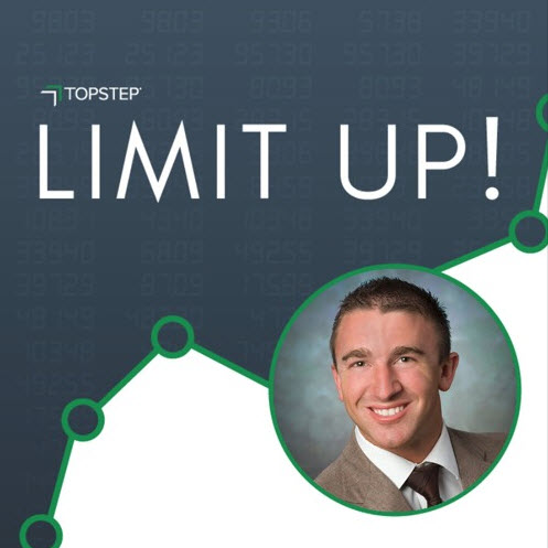 Limit Up Podcast